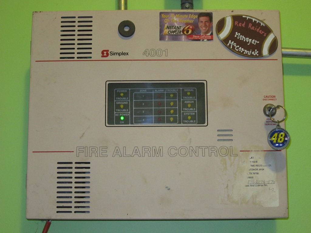 Asenware Customize Fire Hose Cabi  60340716566 further Collingwood further Embedded Systems Architecture additionally Fire Protection also Simplex 4001 9403. on fire alarm system