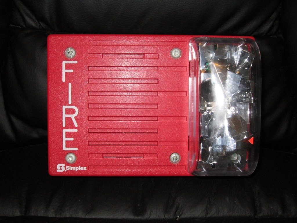 Fire Alarm Horn Lot furthermore Simplex 2901 9806 moreover Simplex further Simplex additionally Postimg 4879406. on simplex 4903 9425